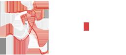 logo-sport-aventure