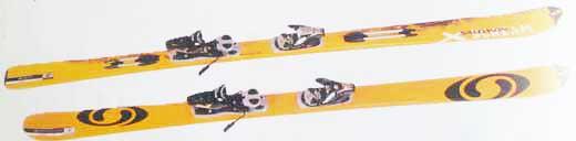 choix-skis
