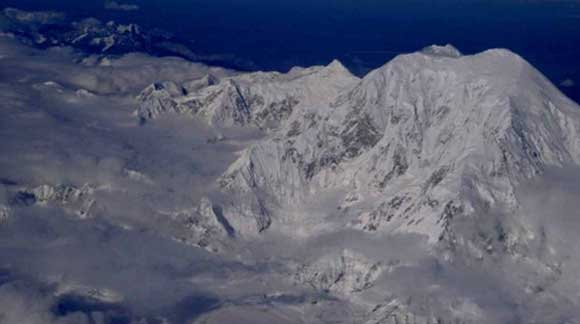Tout savoir sur les avalanches et comment s'en sortir