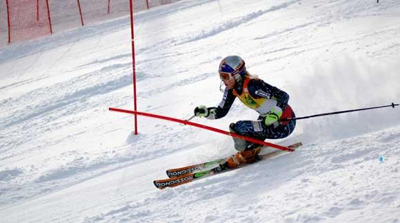 choisir des skis