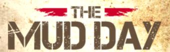 mud-day-bretagne
