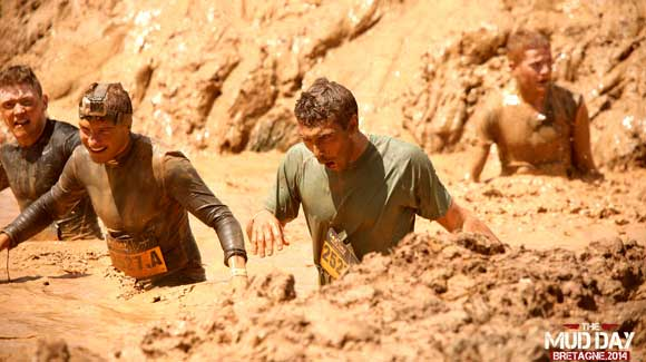 mud-day-sport-aventure-bretagne-2014