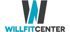 willfit-center