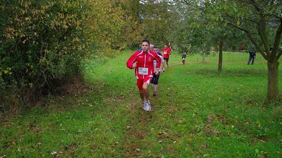 Résultats Fleurbaix, J'y cours 2015 – 10km et semi-marathon