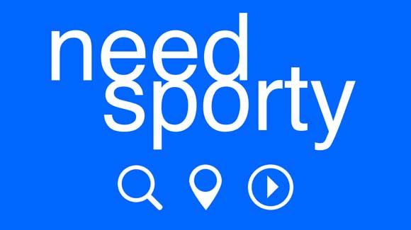 Need sporty, l'application mobile qui vous aide à trouver des sportifs autour de vous