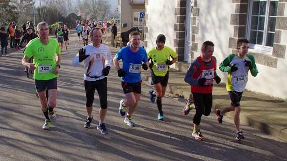 semi-marathon-chartres