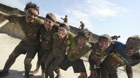 mud-day-joie-coureurs