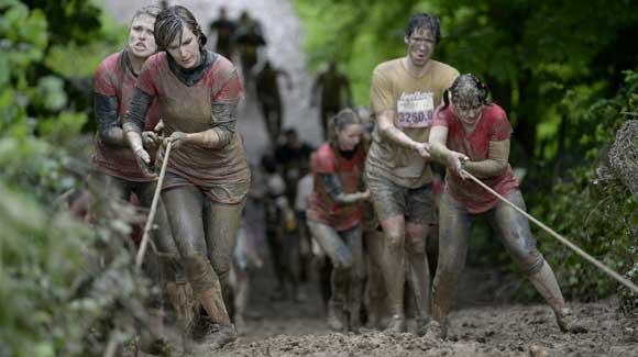 mud-day-tire-de-corde