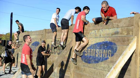 obstacles-mud-day