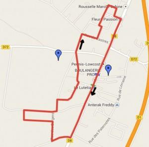 parcours-10-km-essigny-le-grand