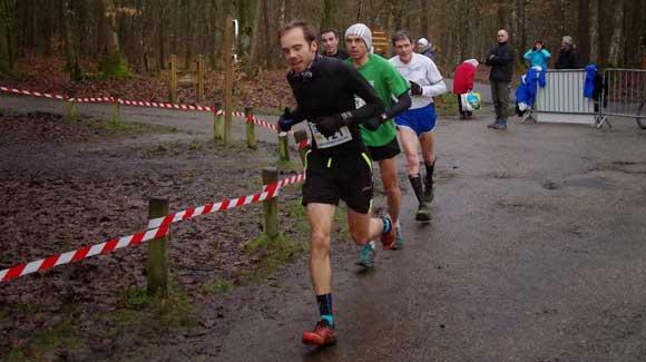 Résultats des 10 km d'Essigny Le Grand (02)