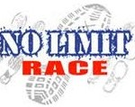 no-limit-race-logo