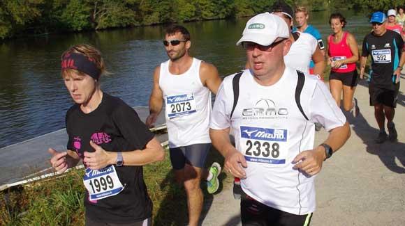 Résultats du semi-marathon de Nîmes (30)