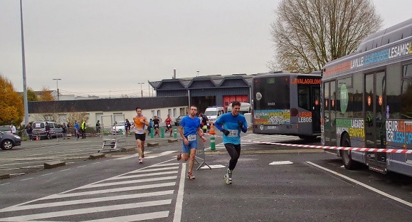 Résultats des 10 km de Jarnac (16)
