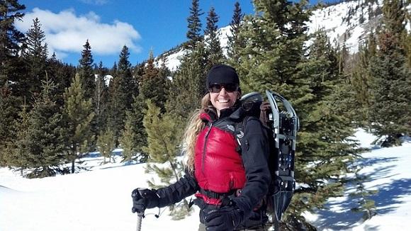 TOP des Parcs Nationaux Québécois pour la randonnée