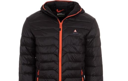 Les vêtements incontournables sur les pistes de ski