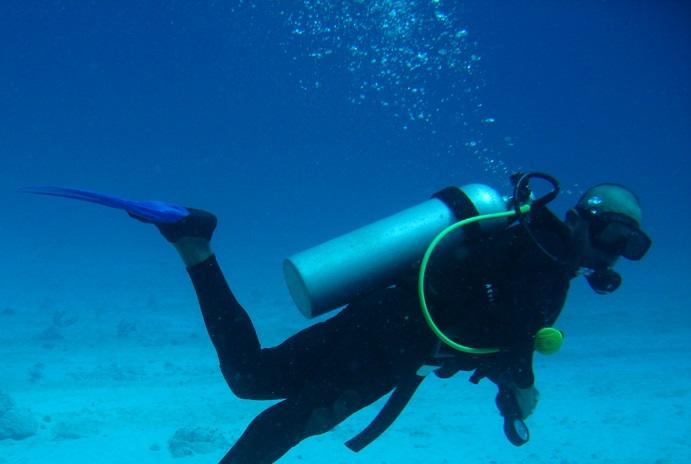 Zoom sur le sac étanche, un équipement utile pour la plongée sous-marine