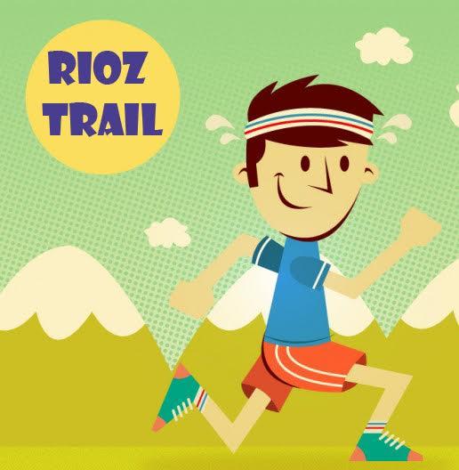 rioz-trail-1