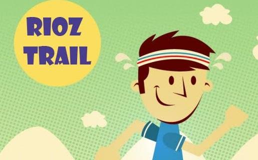 rioz-trail