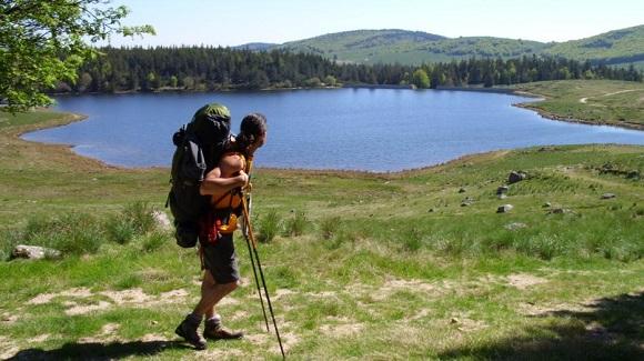 Quelle est la différence entre Trek et randonnée ?