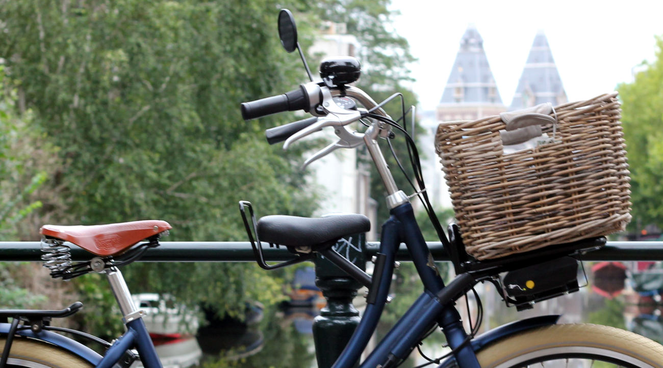 Les avantages des vélos électriques