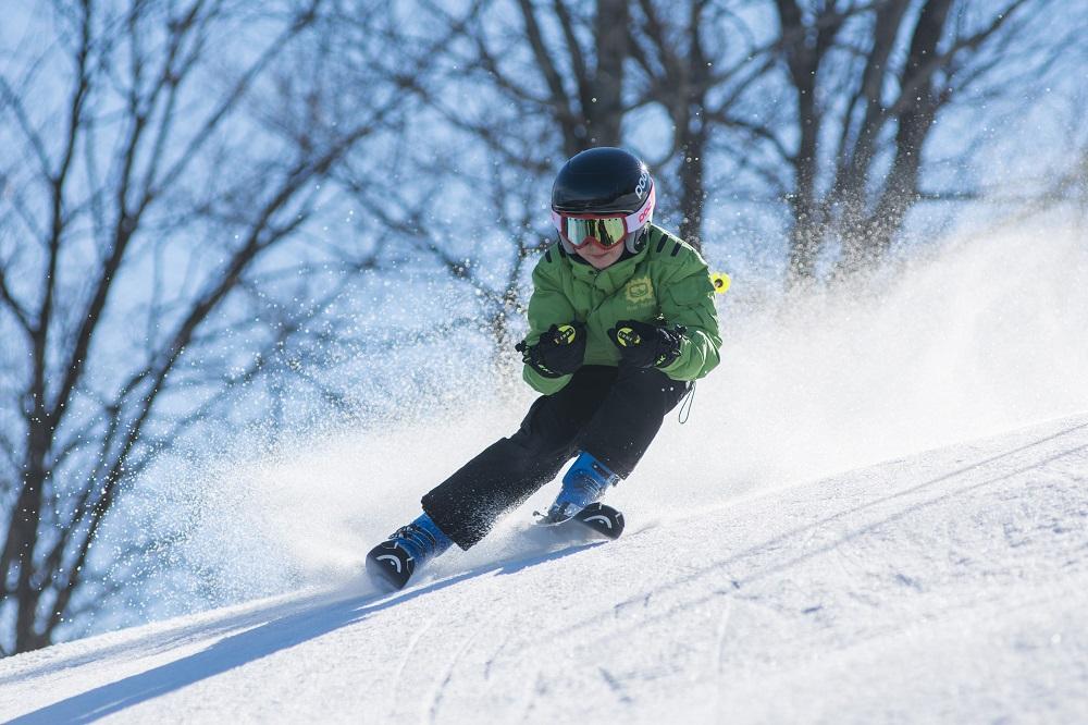 Bien préparer ses vacances au ski en famille