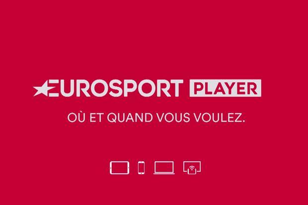 Test du player d'Eurosport : notre avis sur ce player