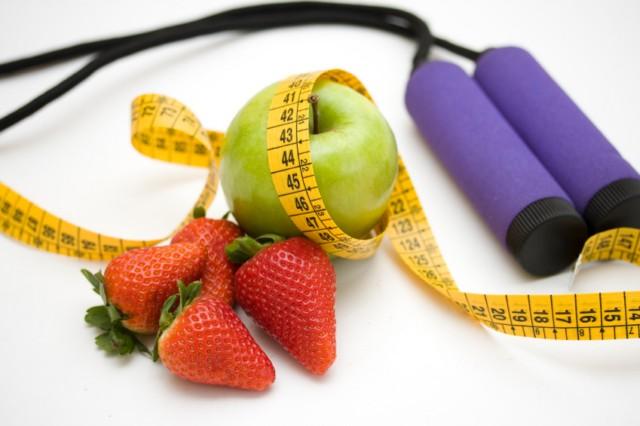 Alimentation et pratique intense du sport, quelques conseils de nutritionniste