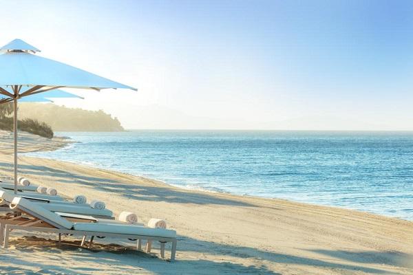 Partir en Grèce pendant ses vacances