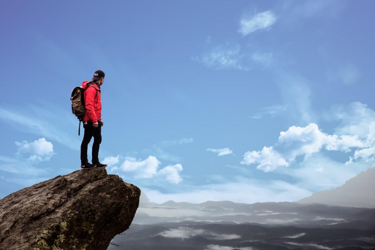 Comment bien préparer sa randonnée?