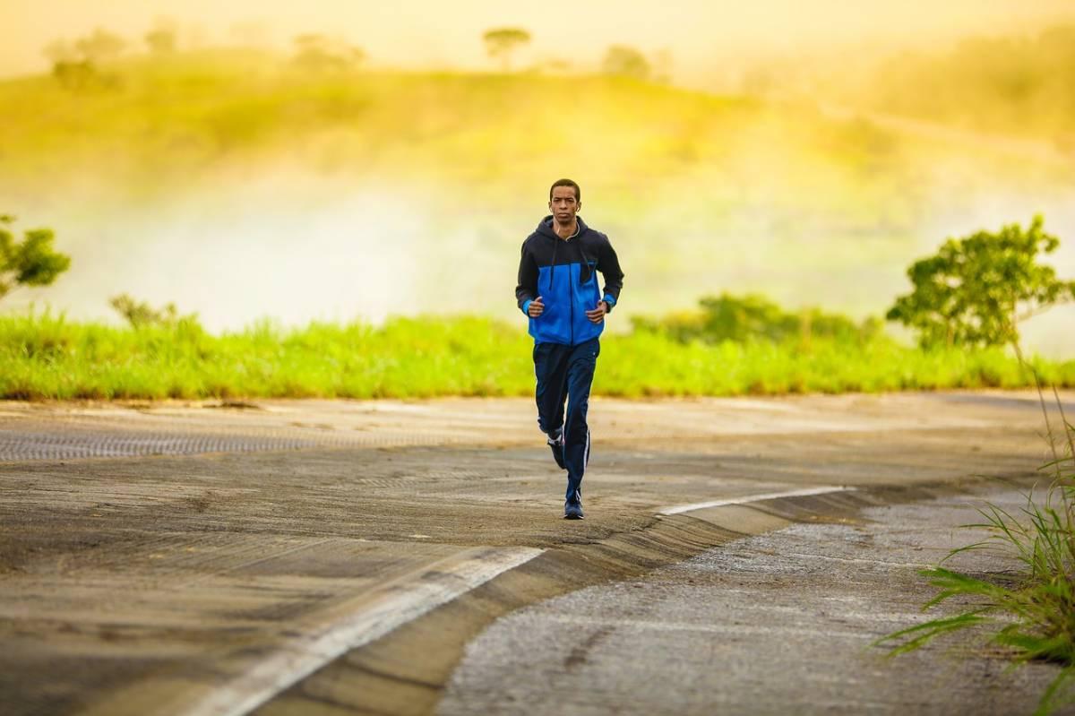 Le running pour cultiver la performance et l'endurance