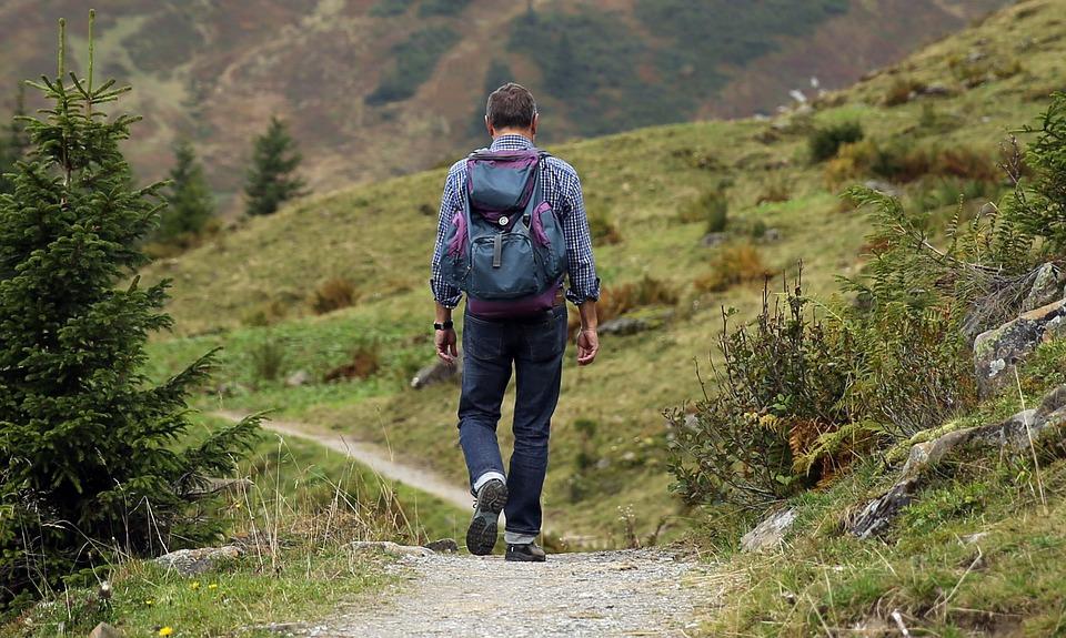 Alpinisme : Bien se préparer pour réussir l'ascension du Mont Canigou