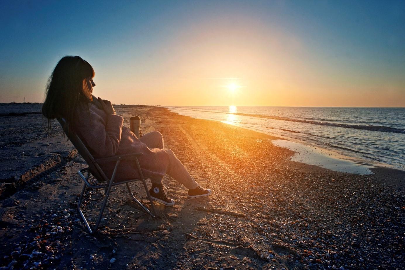 Des idées d'hébergements insolites pour vos vacances en France