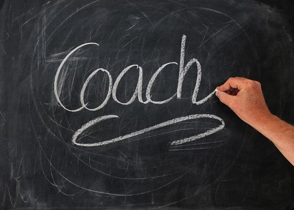 Les 7 raisons qui vont vous convaincre de prendre un coach sportif
