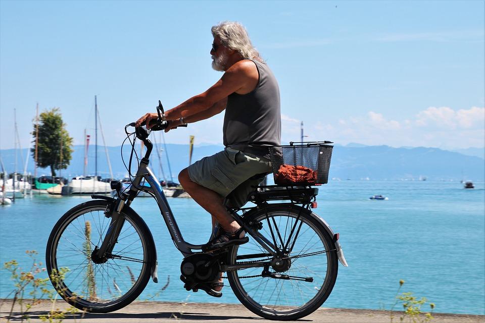 Nos conseils sur le vélo électrique