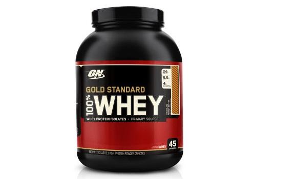 Quelle est la meilleure whey protéine pour vous?