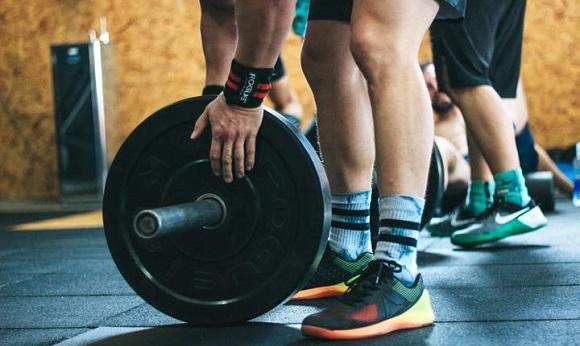 Comment faire de la musculation à domicile ?