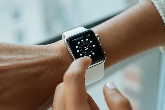 Comment choisir sa montre GPS ?