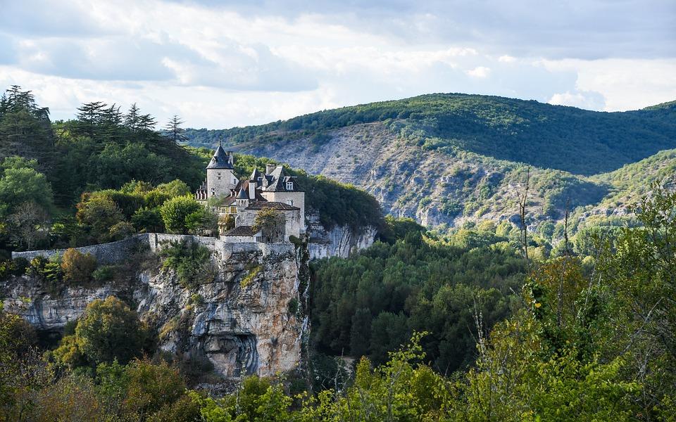 Les plus beaux villages à visiter en Dordogne