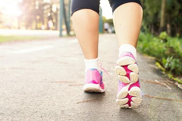 Qu'est-ce que la marche active en salle de sport ?