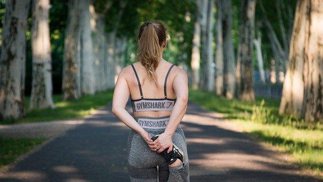 Soulager les douleurs musculaires en 5 étapes