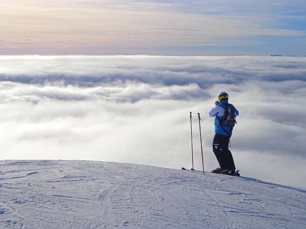 Quel pantalon de ski choisir pour le ski de randonnée?