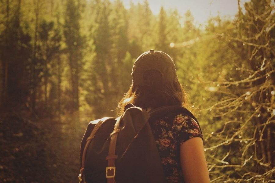 Casquette de randonnée : un guide complet pour bien choisir