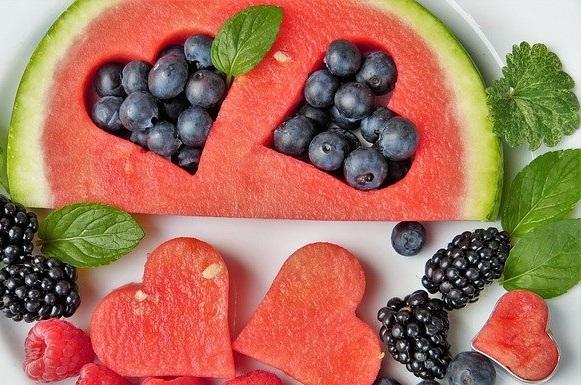 Sport et alimentation : les conseils à appliquer