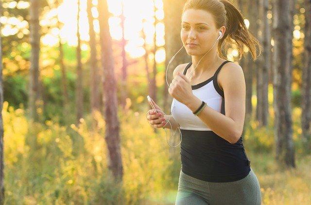 Le sport : le meilleur antidépresseur