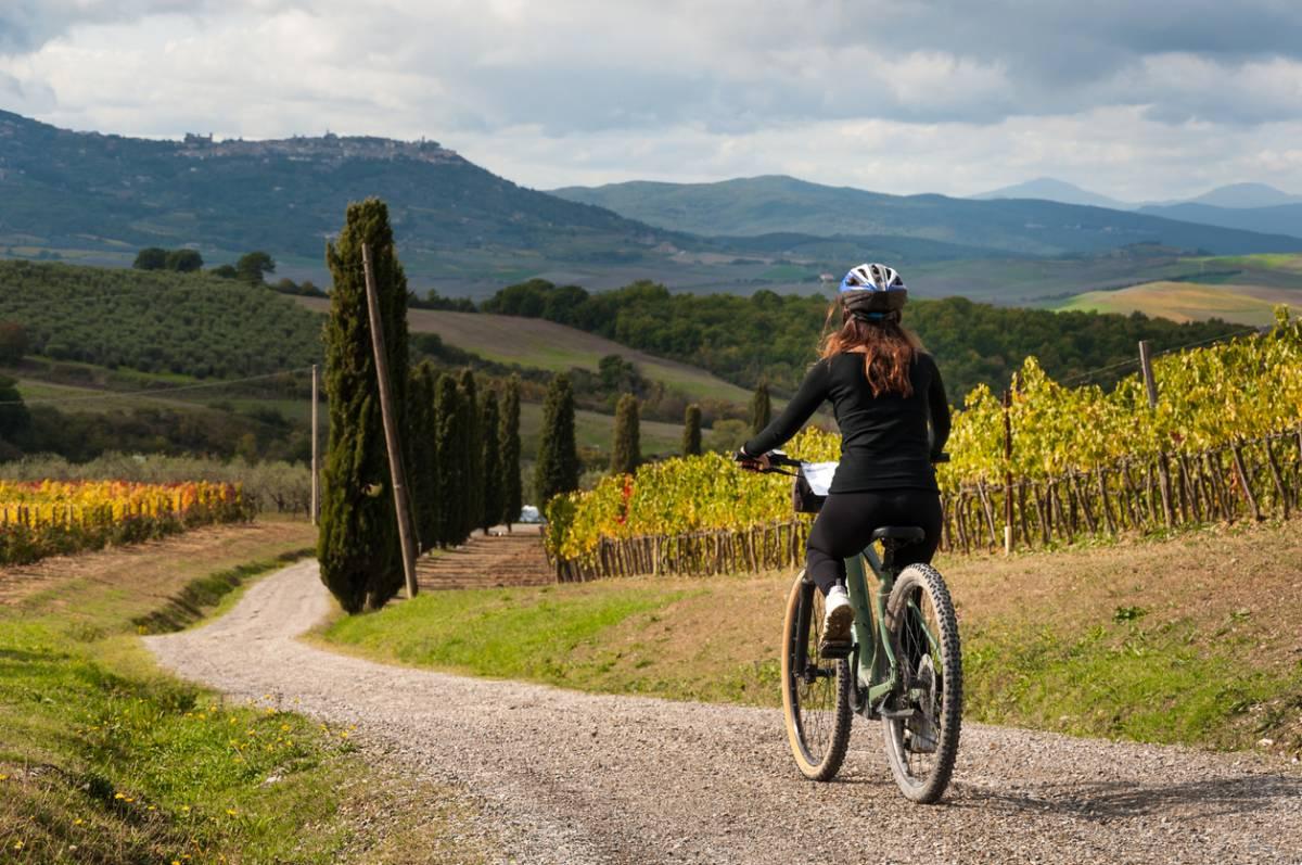 Vélo : l'équipement pour traverser l'été sans encombre