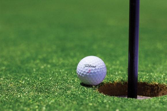Comment bien débuter au golf ?