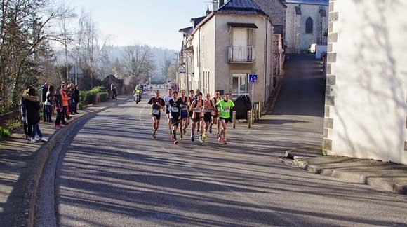 Foulées-du-Grand-Angoulême