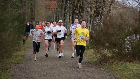 semi marathon de chateauroux