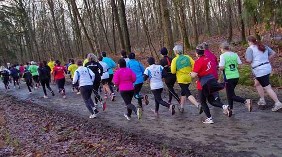 semi-marathon-de-montargis